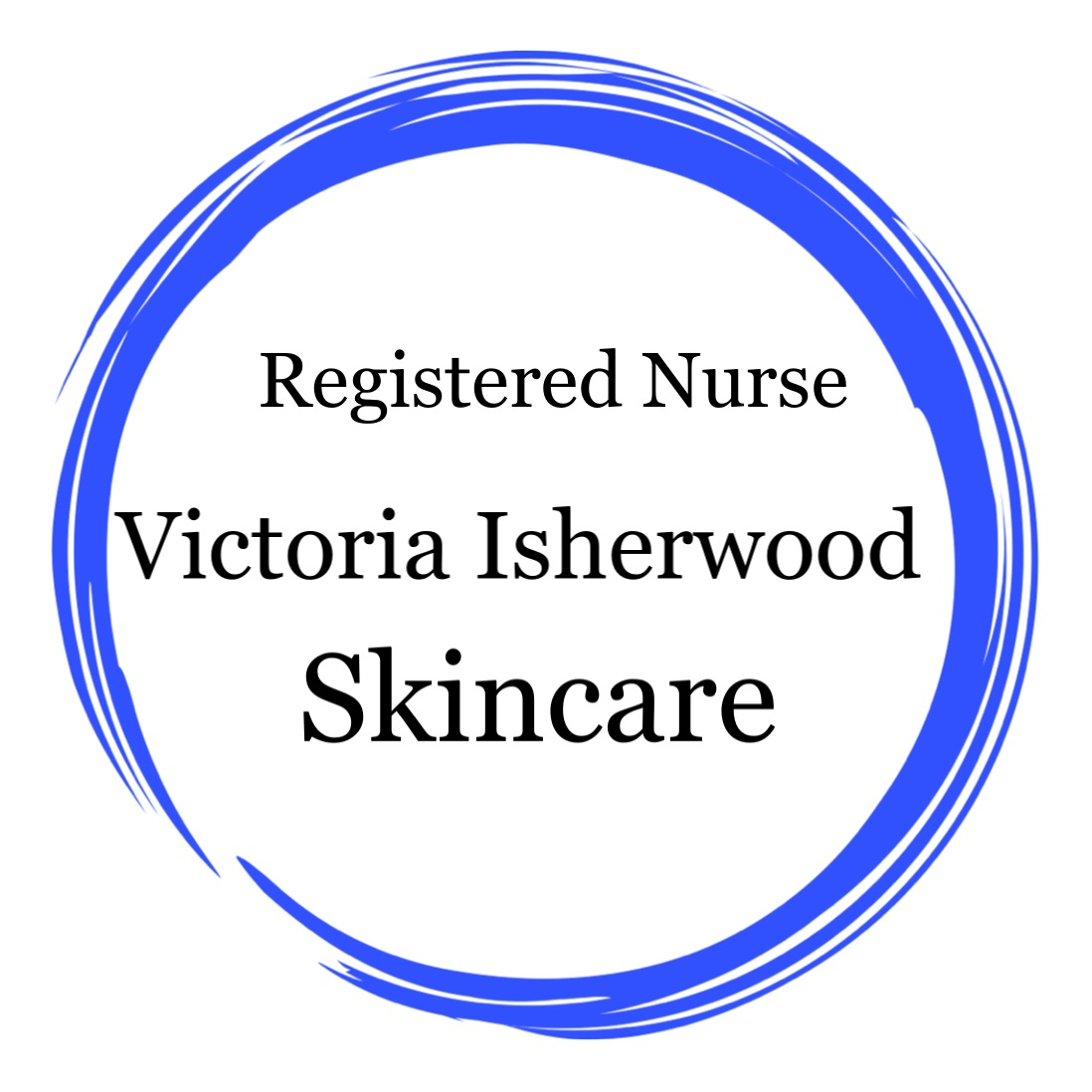 Clinical Skincare by Victoria